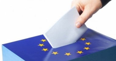 Au început alegerile parlamentare europene