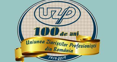 Alegeri la Uniunea Ziariștilor Profesioniști din România