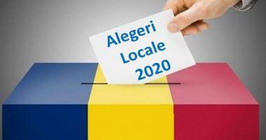 REZULTATE FINALE MUNICIPIUL CONSTANȚA. Cine va conduce Primăria Constanța în următorii patru ani