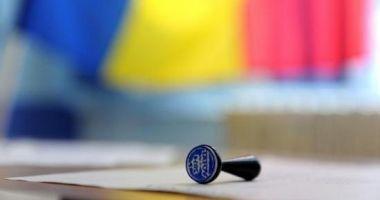 MAE: O secție de votare din Germania nu a putut fi deschisă, astăzi