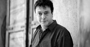 A MURIT regizorul Alexandru Darie