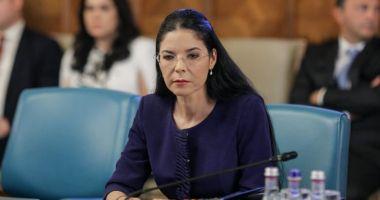 Ana Birchall și Cozmin Gușă, excluși din PSD!