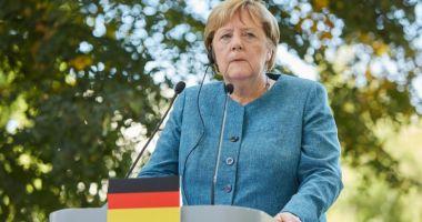 Ce rol important va juca Angela Merkel după alegerile din 26 septembrie