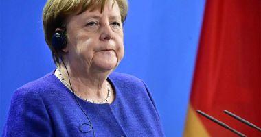 Angela Merkel a declarat că este ''foarte preocupată'' de relaxarea restricțiilor impuse de pandemie
