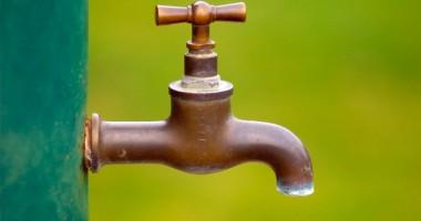 Lucrări RAJA. Află în ce zone din Constanța se oprește apa rece, mâine