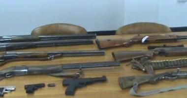 Pedepse reduse în dosarul militarilor de la Ciorogârla, decizia este definitivă