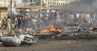 Nigeria / Cel puțin nouă morți și 24 de răniți în atentate