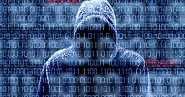 Dosar penal in rem după atacul cibernetic, deschis de DIICOT
