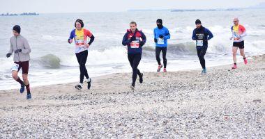 Atletism / Ediţia de anul acesta a Maratonului Nisipului, anulată din cauza pandemiei Covid-19