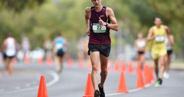 Atletism / Două competiţii importante, reprogramate!