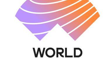 Atletism / Două Campionate Mondiale, programate pentru anul 2022