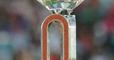 Atletism / A fost stabilit calendarul Diamond League pe anul 2021