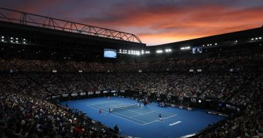 Se joacă sau nu? Australian Open, în pericol să fie amânat