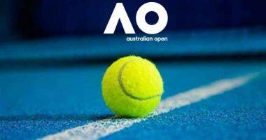Australian Open: 960 de jucători, membri ai staff-urilor şi oficiali au ieşit din carantină