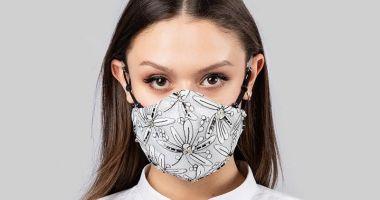 """Avertisment de la Asociaţia pentru Protecţia Consumatorilor: """"Măştile fashion nu ne protejează împotriva SARS-CoV-2!"""""""