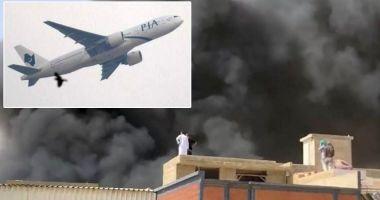 Avion Airbus A320 PRĂBUȘIT! Amplă acțiune de salvare, la această oră / GALERIE FOTO
