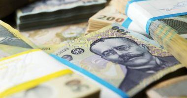 Cîțu: Numărul companiilor care au accesat IMM Invest ar putea trece azi de 10.000