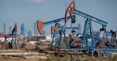 Prețul petrolului a ajuns la 59,49 dolari pe baril