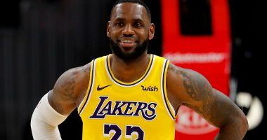 Marii baschetbaliști din NBA, cu gândul la Kobe Bryant