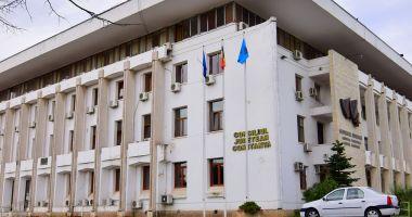 10 candidați în cursa pentru președinția Consiliului Județean Constanța