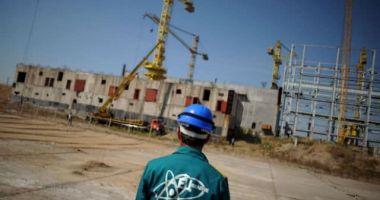 SUA cer Bulgariei să renunțe la centrala nucleară de la Belene