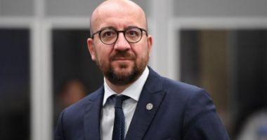 Prim-ministrul A DEMISIONAT, după moțiunea de cenzură