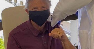 Bill Gates anunță că s-a vaccinat contra Covid-19: Am făcut prima doză și mă simt minunat