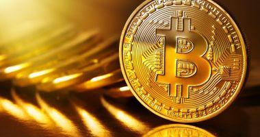 Tesla nu mai acceptă plata în bitcoin. Prețul bitcoin a scăzut iarăși brusc - Auto - controlappetit.ro