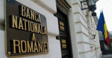 Avertisment BNR: Revenirea economică a României e de așteptat să fie una lentă. Ne paște o nouă criză economică