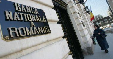 BNR acuză PSD că se folosește de imaginea sa în campania electorală