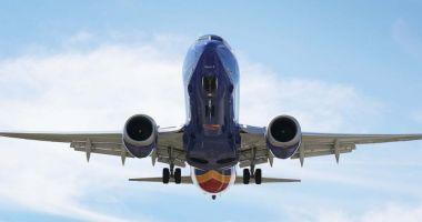 Donald Trump anunță că și SUA suspendă cursele aeriene ale aparatelor Boeing 737 Max