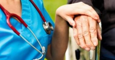 Infirmiere de la Centrul de Recuperare Techirghiol, agresate de un bolnav