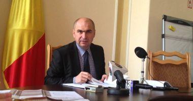 Decizie șoc la Oradea! Ilie Bolojan nu mai vrea sa candideze la primarie