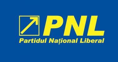 Ilie Bolojan vine să facă ordine în PNL Constanța