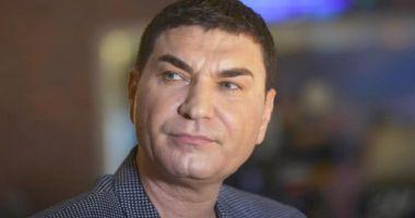DIICOT, lovitură pentru Cristi Borcea: i-au pus o cauțiune URIAȘĂ