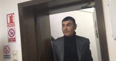 Cristian Borcea primește aviz pozitiv la cererea de eliberare condiționată