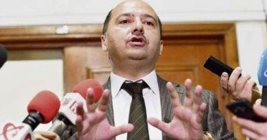 Demitere cu scandal la Palatul Victoria. Viorica Dăncilă l-a dat afară pe consilierul Remus Borza
