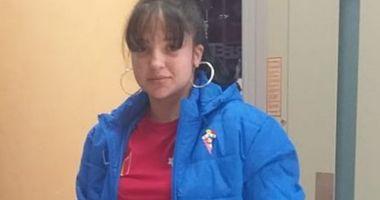 Box / România - nouă medalii la Europenele de juniori. Maria Cimpoeru, printre laureaţi