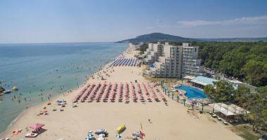 Românii iau cu asalt agențiile de turism. Circa 10.000 de rezervări au fost deja făcute în stațiunile de pe litoralul românesc