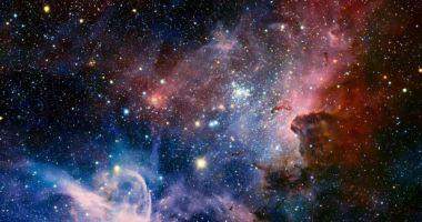 Semnale radio misterioase, detectate din spațiul îndepărtat
