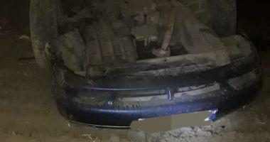 GALERIE FOTO / ACCIDENT TERIBIL în județul Constanța! Au fost răniți TREI COPII!