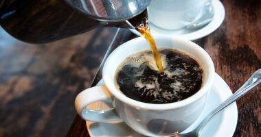 Haideți la o cafea! Astăzi sărbătorim Ziua internaţională a cafelei