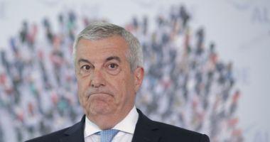 Călin Popescu Tăriceanu: Pro România propune deschiderea tuturor afacerilor