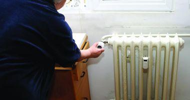 Informație importantă despre acordarea ajutoarelor pentru încălzirea locuinței, din acest an