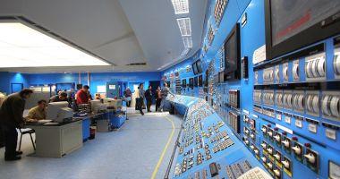 Profitul Nuclearelectrica a crescut cu 27,8% în an de pandemie
