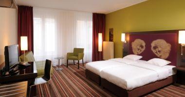 A fost lansat un standard bazat pe măsuri sanitare pentru a sprijini industria hotelieră și a restaurantelor