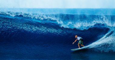 Campionatele Mondiale de surf au fost amânate