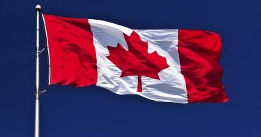 Parlamentul UE a aprobat acordul CETA. Românii, fără viză în Canada