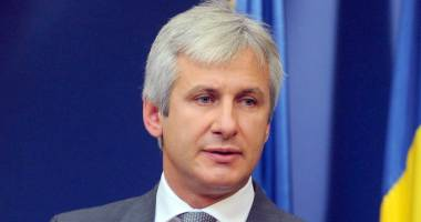 Ce a discutat șeful finanțelor publice la Bruxelles