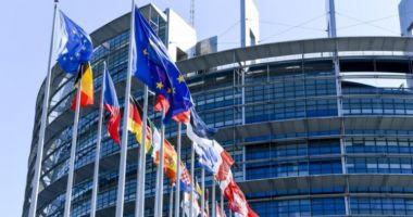 România s-a împrumutat de la Comisia Europeană